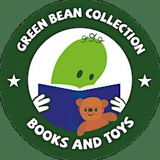 Green Bean Studios logo