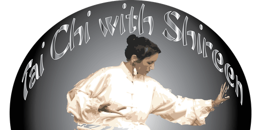 Tai Chi (3 Week Introductory Course)
