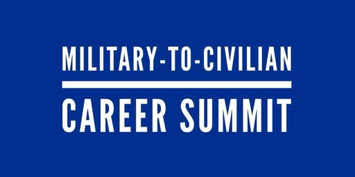 Working Spirit Military-to-Civilian Career Summit (Brisbane)