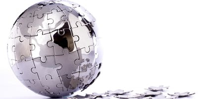 Winners and Losers in an Age of Economic Globalization