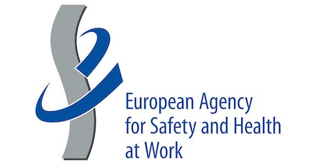EU-OSHA expert workshop on research, policy and practice in prevention of work-related Musculoskeletal Disorders (MSDs) tickets