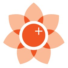 ONG&ONG Group logo