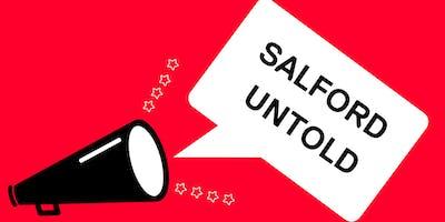 Salford Untold