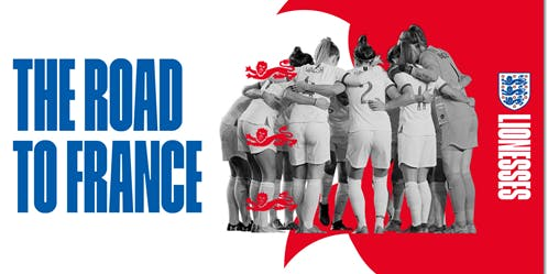 Women's World Cup: Inclusive/Least Active Girls Football Tournement