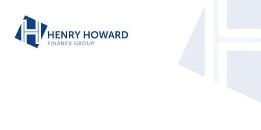 Henry Howard All-Staff Team Meeting -  Session 2 (3:30pm start)
