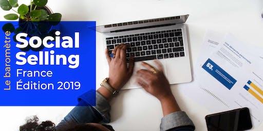 Social Selling 2019