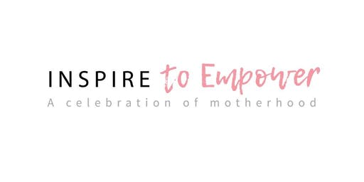 Inspire to Empower