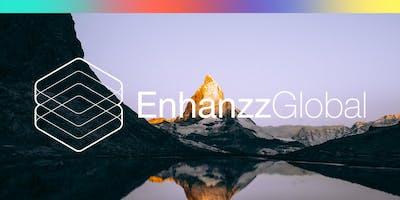 Happinezz Event - Enhanzz Global & HANZZ+HEIDII