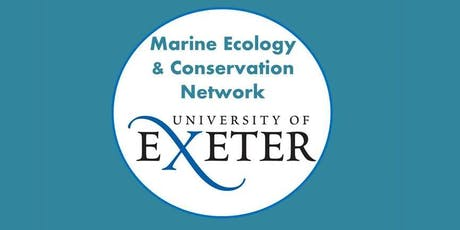 5th Annual  Marine Ecology and Conservation Network meeting tickets