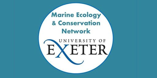 5th Annual  Marine Ecology and Conservation Network meeting