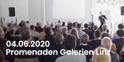 Symposium Wirtschaftsmediation 2020