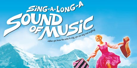 Sing-Along-to-the-Sound-of-Music tickets