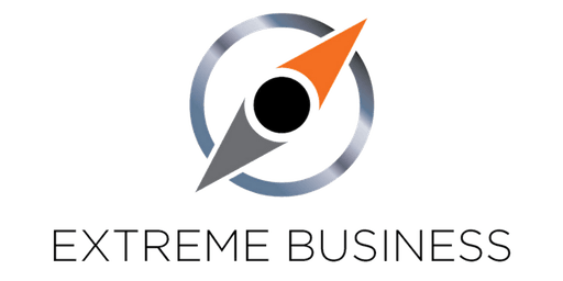 Extreme Business 2019 with Coach Barrow - Melbourne