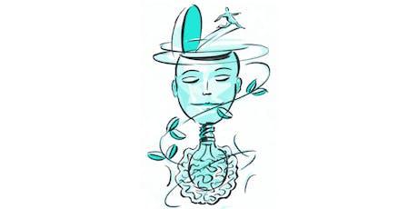 Mindful Innovation: Innehalten - Raum öffnen - Gestalten Tickets