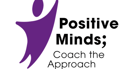 Positive Minds; Coach The Approach - St Albans City Youth Coaches tickets