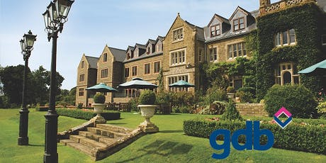 gdb Light Lunch & Tour at South Lodge Hotel  tickets