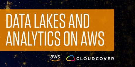 AWS Analytics Office Hours tickets