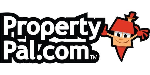 PropertyPal Cork City Tuesday 18th 9:30