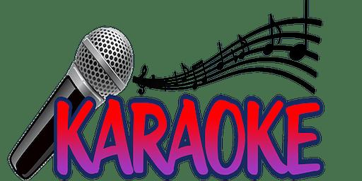 Teen Social Karaoke