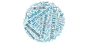 Participatory Arts London Meeting: Local, National,...