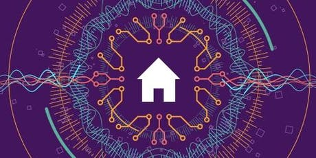 Emerging Technologies & Conveyancing tickets