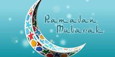 Ramadan+Craft+Session+%40+Leytonstone+Library
