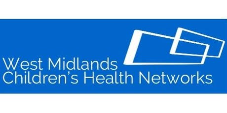 West Midlands Paediatric Critical Care Network Regional Forum tickets