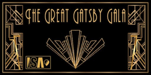 "Boat Gala 2019: ""The Great Gatsby"""
