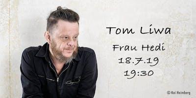 TOM LIWA (FLOWERPORNOES)