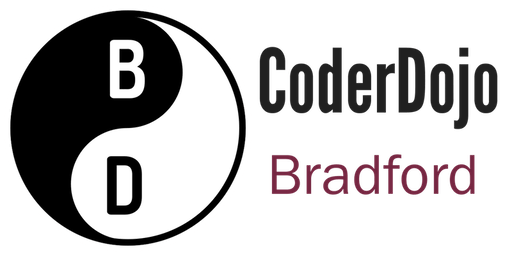 Bradford CoderDojo June 2019