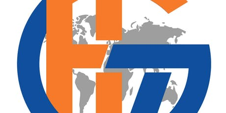 H7 Secrets/Connect Springboro tickets