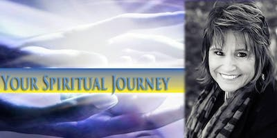''Connecting With Your Loved Ones'' with Debbie Wojciechowski