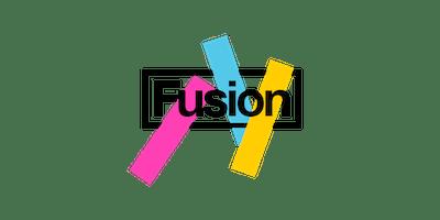 Fusion Meetup (Birmingham)