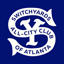 Switchyards All-City Club logo