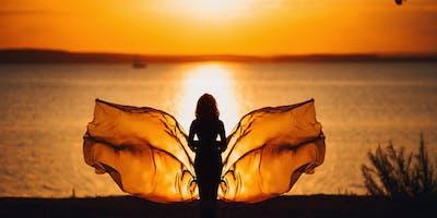 Wochen-Aus-Klang: Qi Gong & Meditation