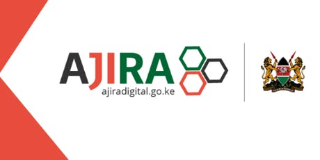 Ajira Digital Training at Kamukunji Constituency Innovation Hub tickets