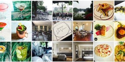 Apre il Ristorante Hotel Terrazza Da Vinci a Vaprio d'Adda