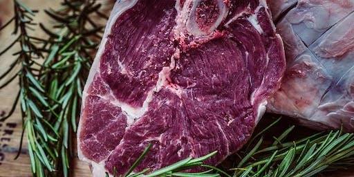 Pollmann Kookclub Beef it up