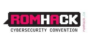 RomHack 2019