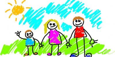 Creating a happy school