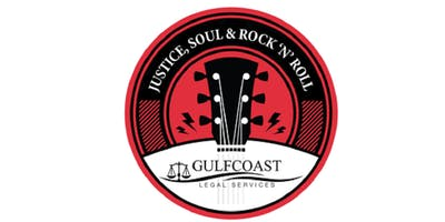 Battle of the Bands - Justice, Soul & Rock 'n' Roll 2020