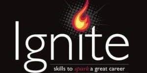 June Ignite Session