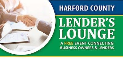 Lender's Lounge