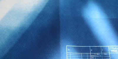 Neuhaus Curriculum: Under the Same Sun :: A Collective Blueprint