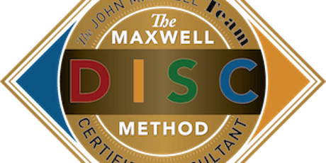 Learn the Personality Traits to Succeed in Sales and Business Development tickets