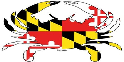 Maryland CPCU Chapter Annual Meeting and Crab Feast