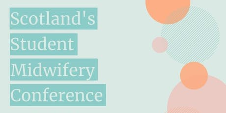 Scotland's Student Midwifery Conference tickets