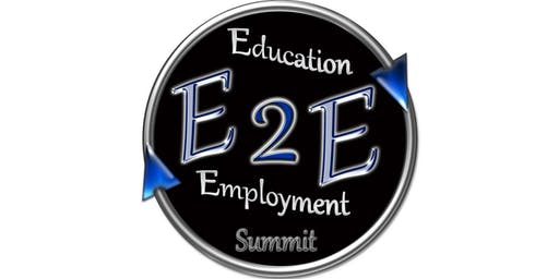 E2E Summit