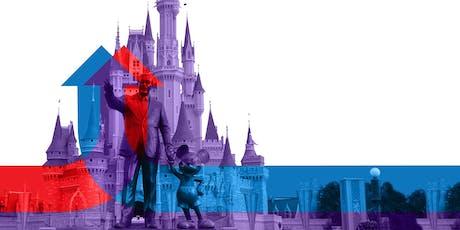 Creativity: Orlando 2020 tickets