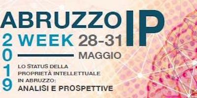 Lo status della proprietà intellettuale in Abruzzo: Analisi e prospettive
